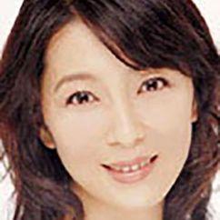 Narimi Arimori Image