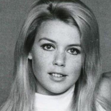 Katia Christine