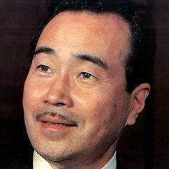 Hisaya Morishige Image