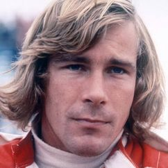 James Hunt Image