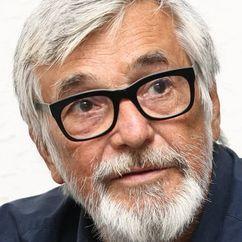 Jiří Bartoška Image