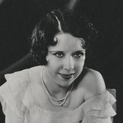 Marjorie Kane Image