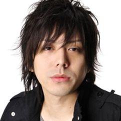 Daisuke Miura Image
