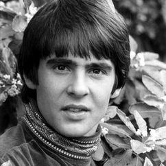 Davy Jones Image