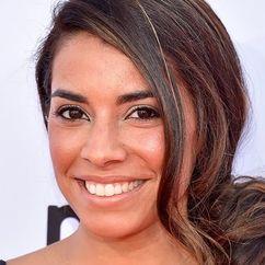 Christina Vidal Image