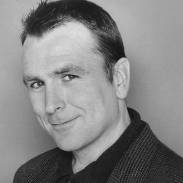 Colin Quinn Image