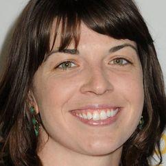 Megan Ganz Image