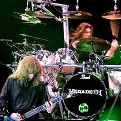Shawn Drover Image