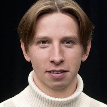 Dmitriy Lysenkov
