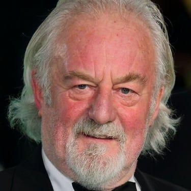 Bernard Hill Image