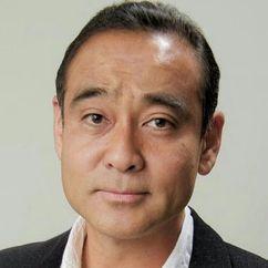 Takashi Matsuyama Image