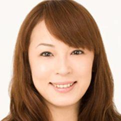 Hitomi Satô Image
