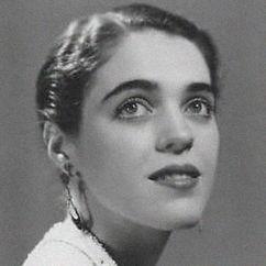 Helen Craig Image