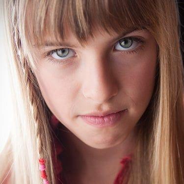 Samantha Mahurin