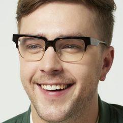 Iain Stirling Image