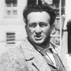 Kurt Neumann Image