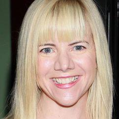 Jennifer Elise Cox Image