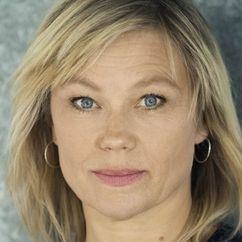 Sofie Stougaard Image