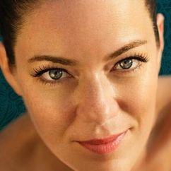 Emilie-Claire Barlow Image