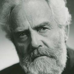 Victor Sjöström Image