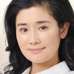 Hikari Ishida Image