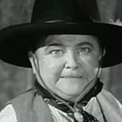 'Little Billy' Rhodes Image