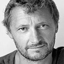 Jesper W. Nielsen Image