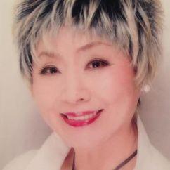 Masako Yagi Image