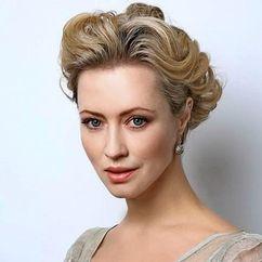 Agnieszka Wagner Image