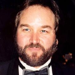 Richard Karn Image