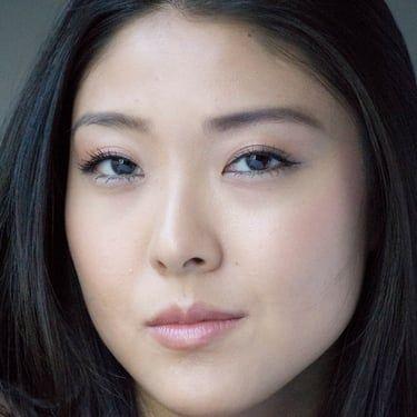Miki Ishikawa Image