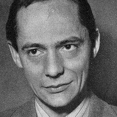 Bengt Ekerot Image