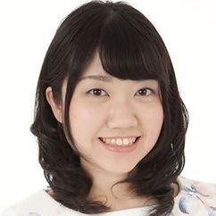Ayano Hamaguchi Image