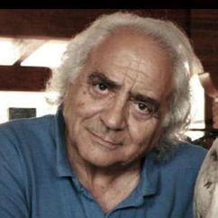 Jorge Grau Image