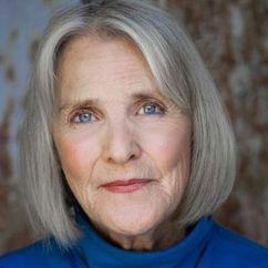 Ilona Rodgers Image