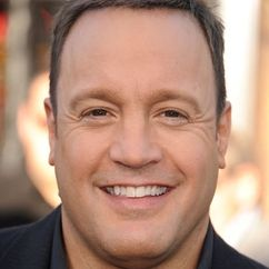 Kevin James Image