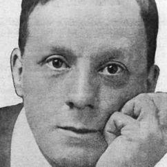 Cecil M. Hepworth Image