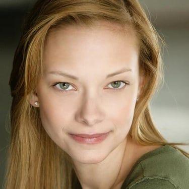 Rebekah Kennedy Image