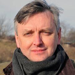 Sergey Loznitsa Image