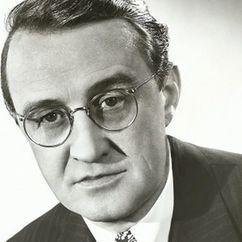 Arthur Shields Image