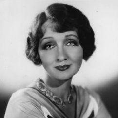 Hedda Hopper Image