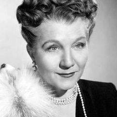 Nana Bryant Image