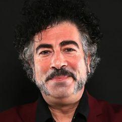 Agustín Jiménez Image