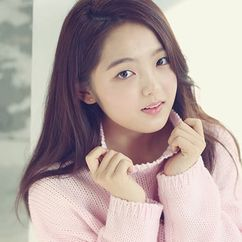 Seo Shin-ae Image