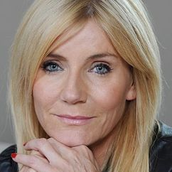 Michelle Collins Image
