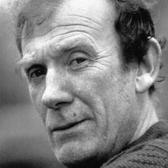 Noel O'Donovan Image