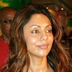 Gauri Khan Image