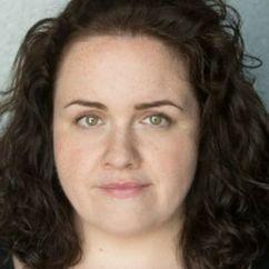 Jessica Gunning Image