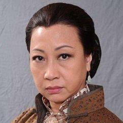 Yuen Qiu Image