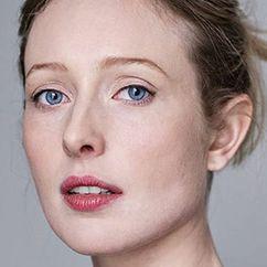 Alice Orr-Ewing Image